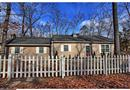 2 Maine Terrace, Browns Mills, NJ 08015