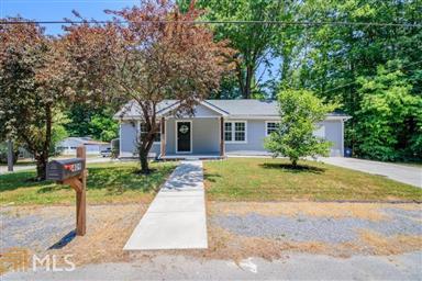 Lafayette Ga Real Estate Homes For Sale Homesnap