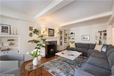 Upper East Side Real Estate & Homes For Sale - Homesnap