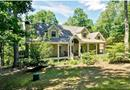217 Wild Turkey Ridge, Ball Ground, GA 30107