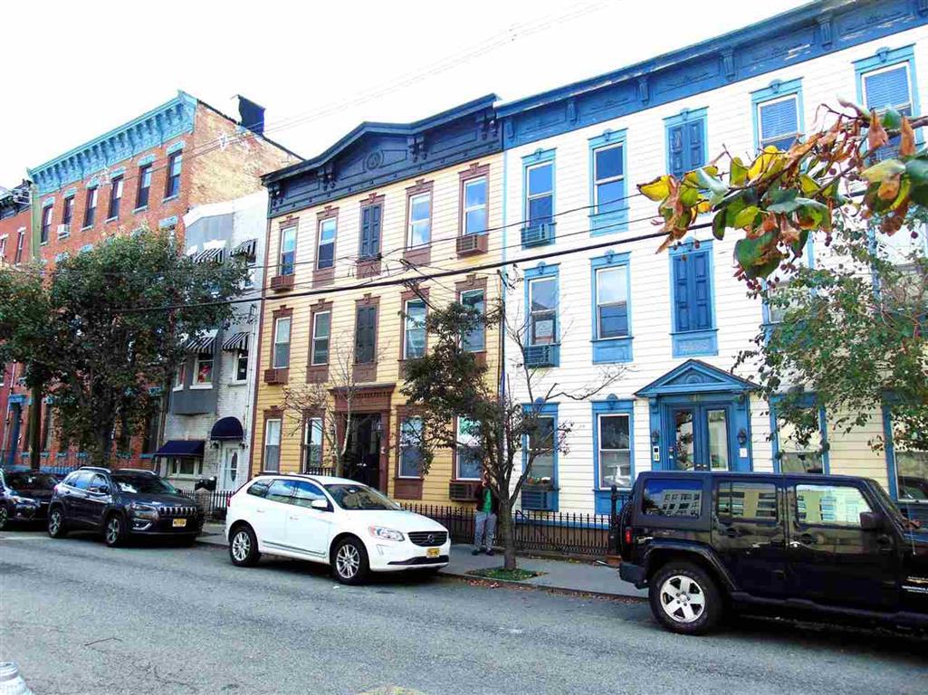 Excellent 405 2Nd Street 3R Jersey City Nj 07302 Interior Design Ideas Clesiryabchikinfo