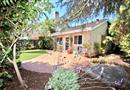 433 Sailfish Drive, Aptos, CA 95003