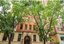 119 W Chestnut Street #2E, Chicago, IL 60610