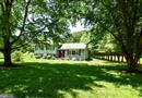 5314 Saint Pauls Road, Manchester, MD 21102