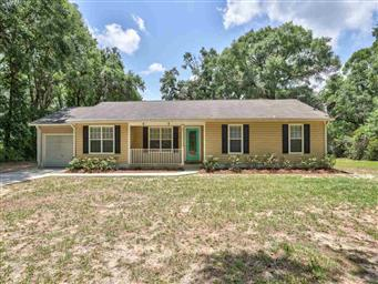 6274 Williams Road Tallahassee,FL 32311