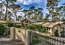 1260 Cantera Court, Pebble Beach, CA 93953