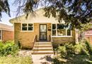 136 Eastern Avenue, Bellwood, IL 60104