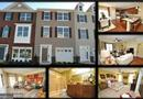 952 Winter Run Road, Baltimore, MD 21220