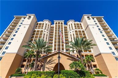 Tampa, FL Real Estate & Homes For Sale - Homesnap