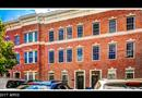 1308 Decatur Street, Baltimore, MD 21230