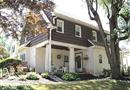 26 W Knowles Avenue, Glenolden, PA 19036