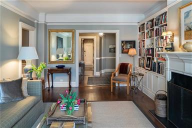 New York County, NY Real Estate & Homes For Sale - Homesnap