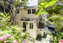8046 Fareholm Drive, Los Angeles, CA 90046