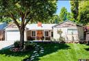 418 Minton Court, Pleasant Hill, CA 94523