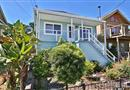 375 Winslow Street, Crockett, CA 94525