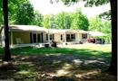 527 Haven Farms Circle, Maysville, WV 26833
