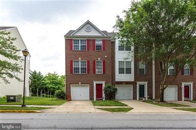 20772 (Upper Marlboro, MD) Real Estate & Homes For Sale - Homesnap