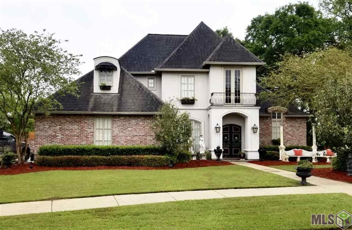 70769 Prairieville La Real Estate Homes For Sale Homesnap