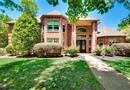 5507 Dusty Court, Colleyville, TX 76034