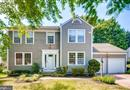 16 Boxridge Court, Owings Mills, MD 21117