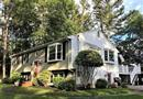 212 Grove Street, Kingston, MA 02364