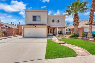 79936 (El Paso, TX) Real Estate & Homes For Sale - Homesnap