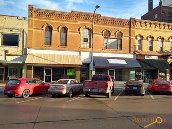 Rapid City, SD Real Estate & Homes For Sale - Homesnap
