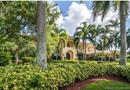 3860 Windmill Lakes Road, Weston, FL 33332