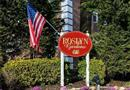 48 Edwards Street #2B, Roslyn Heights, NY 11577