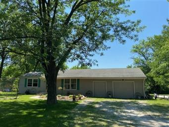 8343 Audrain Road 355 Mexico,MO 65265