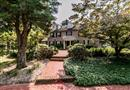 600 Brintons Bridge Road, West Chester, PA 19382