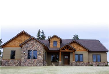 1618 E Lady Bug Lane Hayden,ID 83835