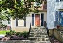 17 Mooring Point Court, Annapolis, MD 21403