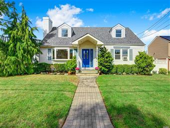 North Bellmore Ny Real Estate Homes For Sale Homesnap