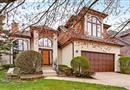 2130 Belleau Woods Court, Wheaton, IL 60189