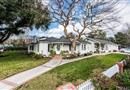 4700 Oakwood Avenue, La Canada Flintridge, CA 91011