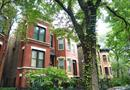 908 W Webster Avenue, Chicago, IL 60614