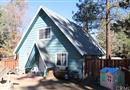 647 Moreno Avenue, Big Bear, CA 92386