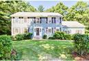 54 Winterberry Drive, Franklin, MA 02038