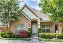 10283 Limbercost Lane, Frisco, TX 75035