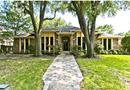 9404 Winding Ridge Drive, Dallas, TX 75238
