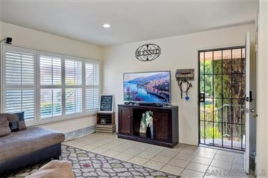 8727 Lake Murray Boulevard #1 San Diego,CA 92119
