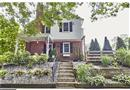 2200 Fairfield Place, Wilmington, DE 19805