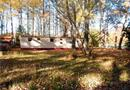 70 Jackson Creek Road, Deltaville, VA 23043