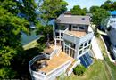 33 Sands Avenue, Annapolis, MD 21403
