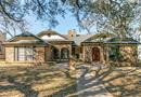2122 Edwin Street #B, Fort Worth, TX 76110