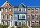 102 Vanguard Lane, Annapolis, MD 21401