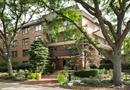 711 Oak Street #110, Winnetka, IL 60093