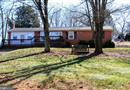 630 Oak Park Road, Madison, VA 22727