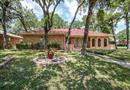 5861 Marview Lane, Dallas, TX 75227